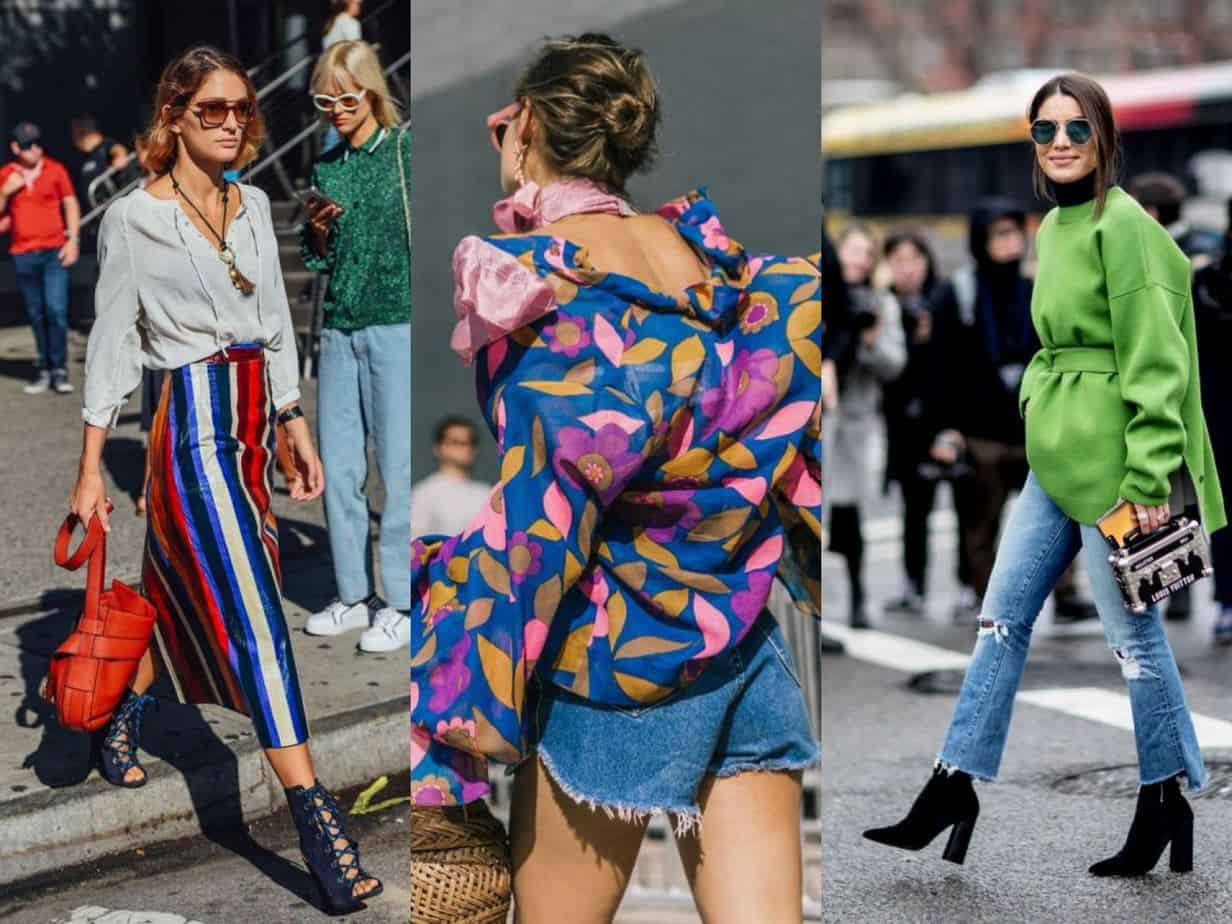 VAMFF 2017: 20 street style photos you need to see